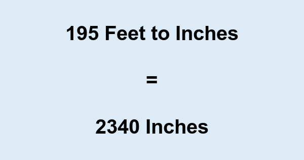 Converting from centimeters to feet and inches (from cm to ft + in) is a simple conversion. If you needed to do it manually, you could use 1 cm in., or 1 cm ft, and just multiply. But this converter is designed to convert an entry in centimeters into both feet and inches.