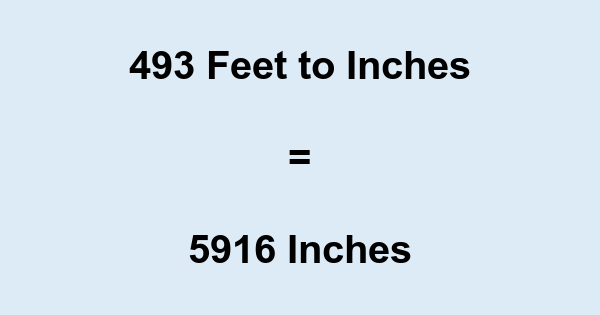 cm are equal to approximately 5 feet and 6 inches. Each inch is equal to cm. Therefor, each cm is equal to 1/= inches. Hence, cm are equal to xx= inches. As each feet has 12 inches, 5 feet are equal to 12xx5=60 inches and hence cm are equal to 5 feet and inches or rounding it say 5 feet and 6 inches.